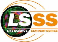 LSS Seminar Series