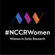 NCCR Women