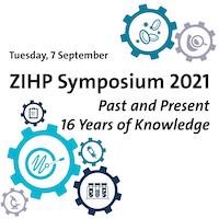 ZIHP Symposium 2021
