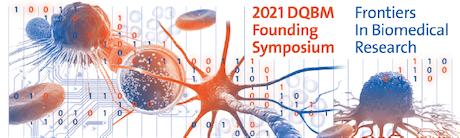 DQMB Symposium
