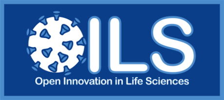 Open Innovation in Life Science 2021