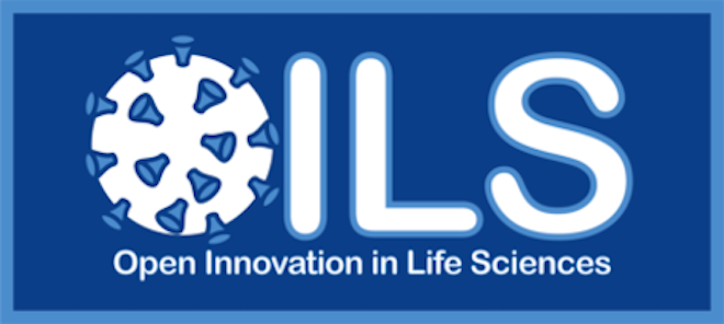 Open Innovation in Life Sciences 2021