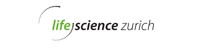 Life Science Zurich - Header
